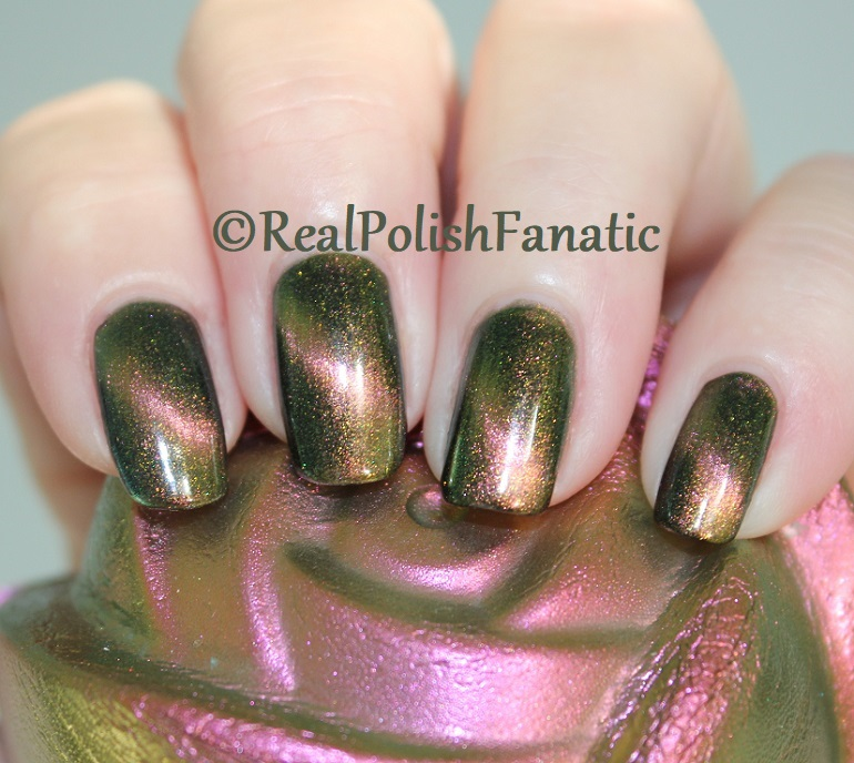 Tonic Polish - Flawless -- April 2018 Release (52)