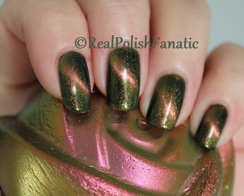 Tonic Polish - Flawless -- April 2018 Release (54)
