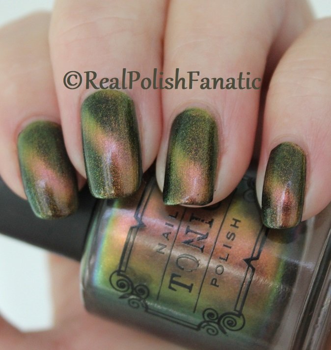 Tonic Polish - Flawless -- April 2018 Release (7)