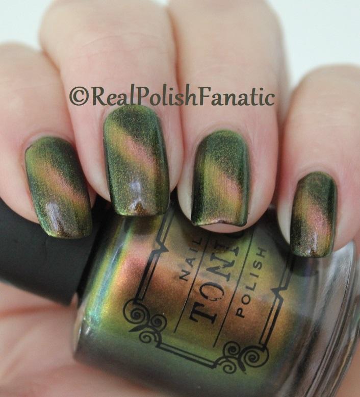 Tonic Polish - Flawless -- April 2018 Release (8)