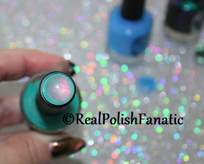 Tutorial -- Applying Glass Cabochons to Nail Polish Bottles (21)