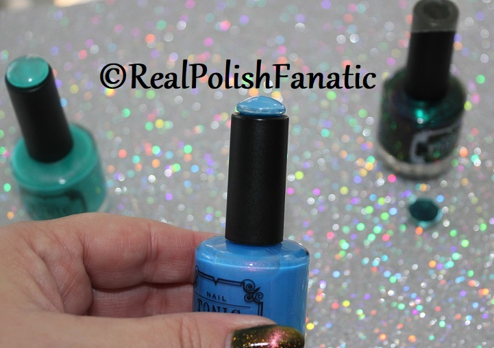 Tutorial -- Applying Glass Cabochons to Nail Polish Bottles (26)