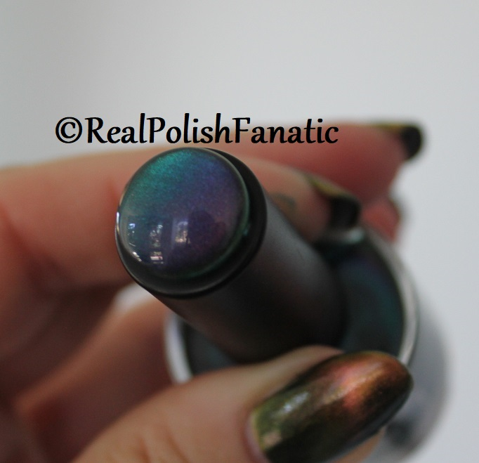 Tutorial -- Applying Glass Cabochons to Nail Polish Bottles (35)