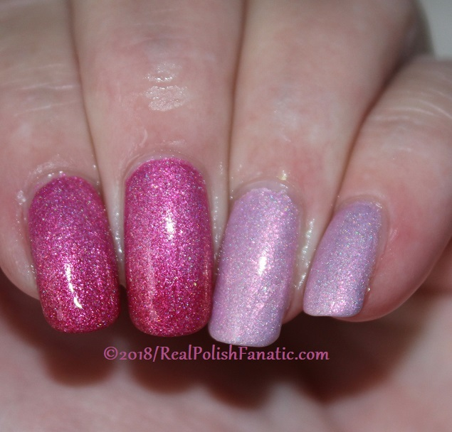 1850 Artisan Polish - Once Upon A Dream -- Dreams Really Do Come True Spring 2018 (27)