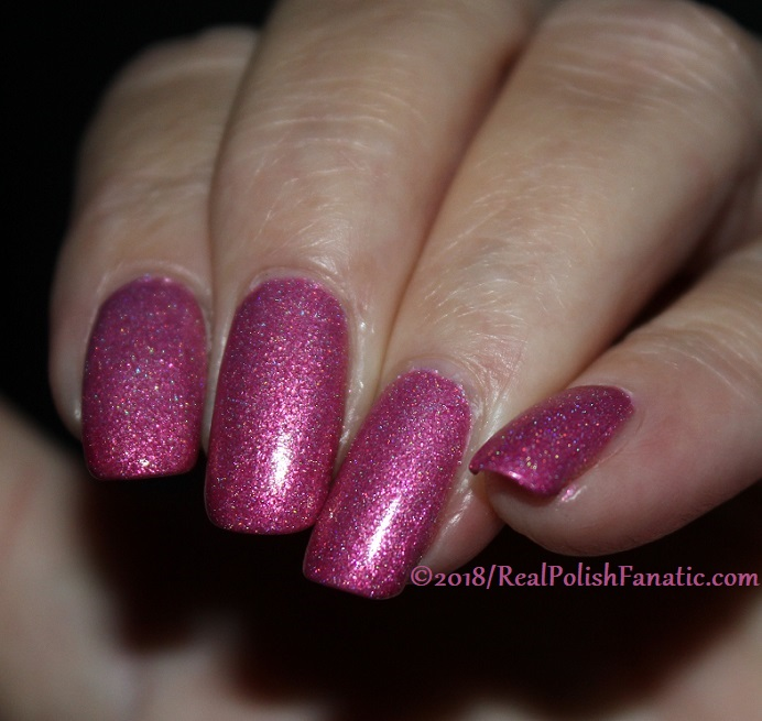 1850 Artisan Polish - Once Upon A Dream -- Dreams Really Do Come True Spring 2018 (3)