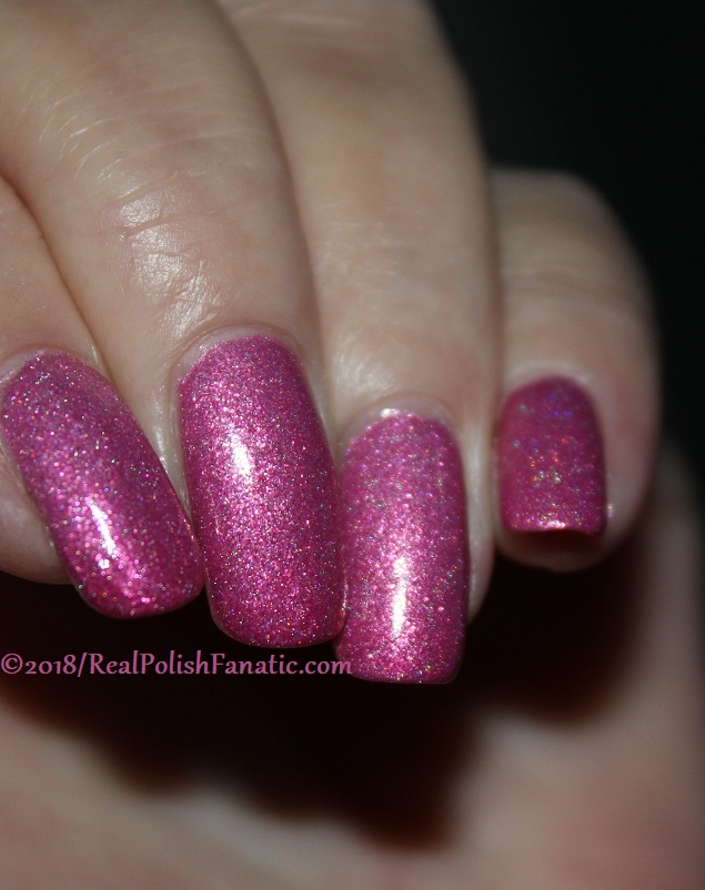 1850 Artisan Polish - Once Upon A Dream -- Dreams Really Do Come True Spring 2018 (4)