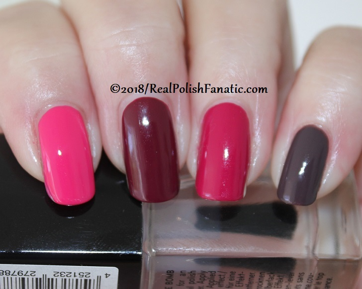 Catrice Polish - My picks (12)