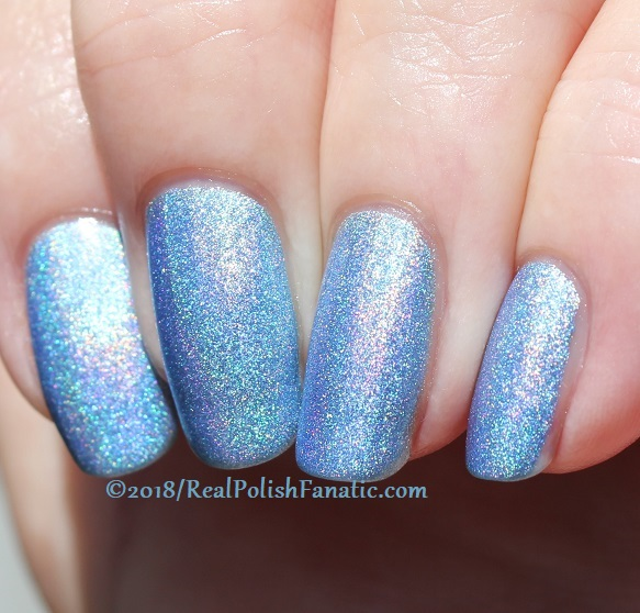 China Glaze - Ma-Holo At Me -- Summer 2018 Shades of Paradise Collection (18)