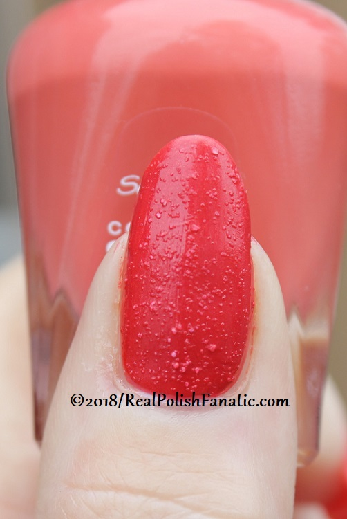 OPI - OPI Pops! - Summer 2018 Pop Culture Collection (layered) (12)