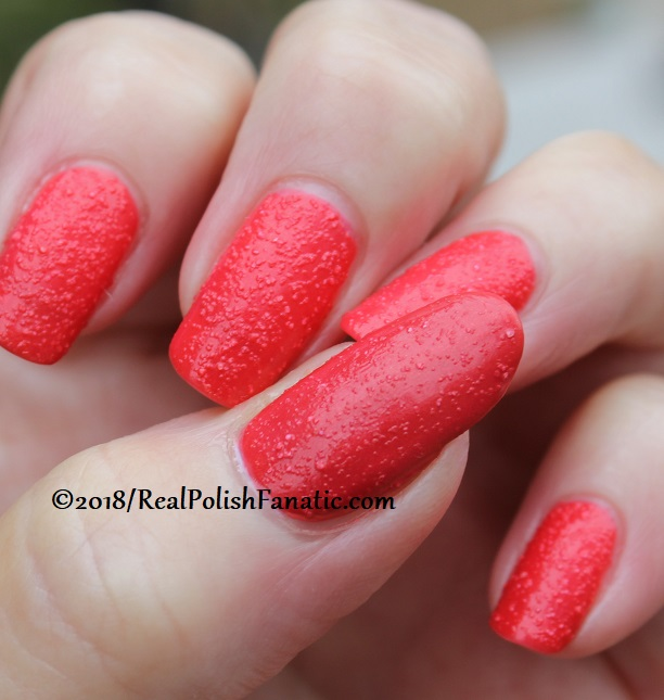 OPI - OPI Pops! - Summer 2018 Pop Culture Collection (layered) (14)