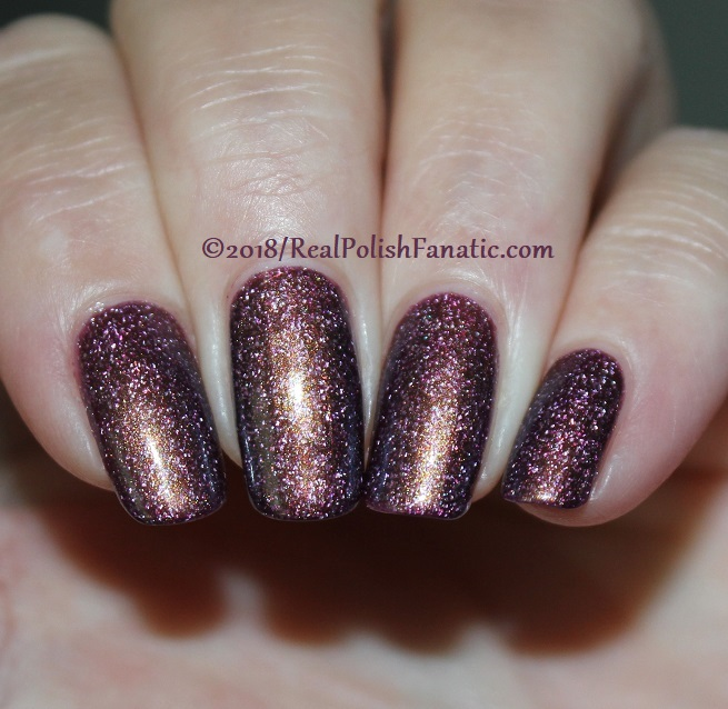 Pahlish - Tempest Shadow (1)