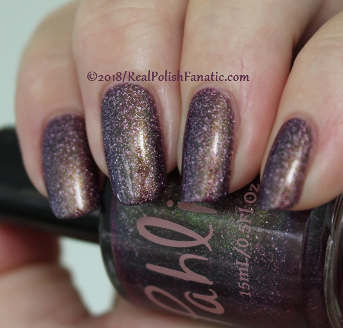 Pahlish - Tempest Shadow (10)