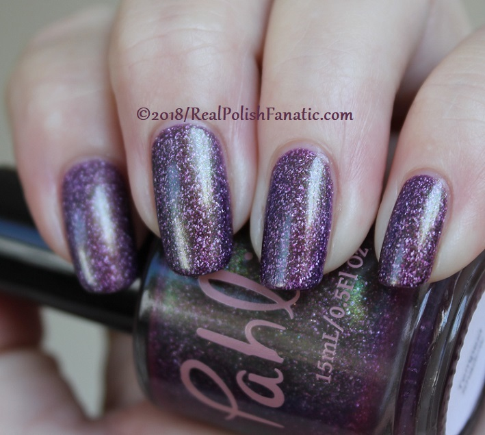 Pahlish - Tempest Shadow (12)