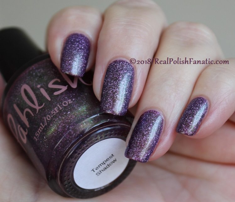 Pahlish - Tempest Shadow (14)