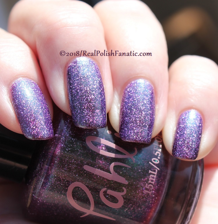 Pahlish - Tempest Shadow (21)