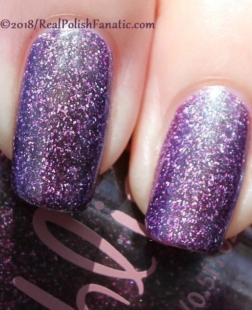 Pahlish - Tempest Shadow (29)