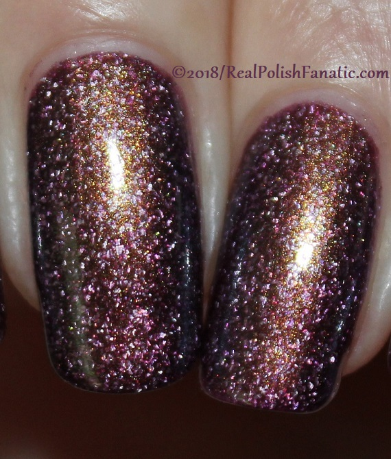 Pahlish - Tempest Shadow (3)
