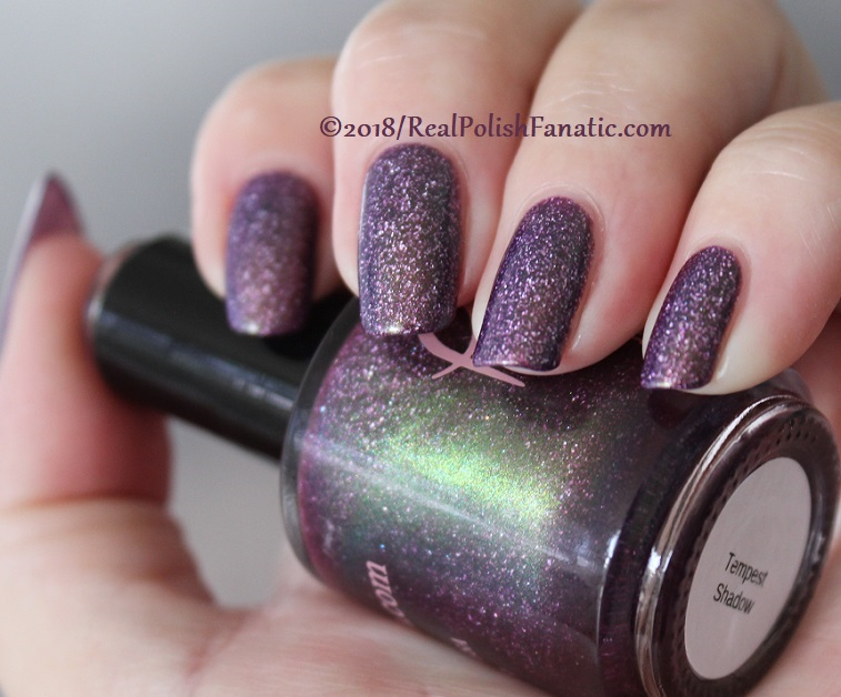 Pahlish - Tempest Shadow (37)