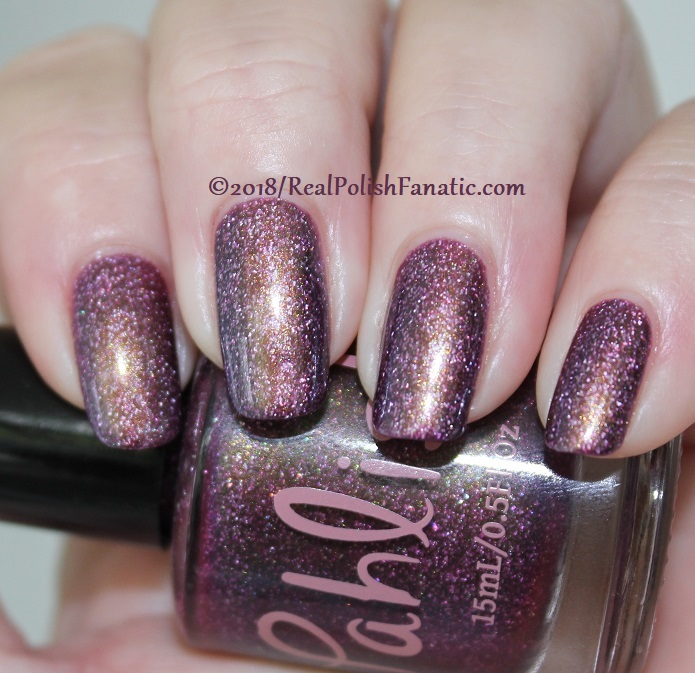 Pahlish - Tempest Shadow (6)