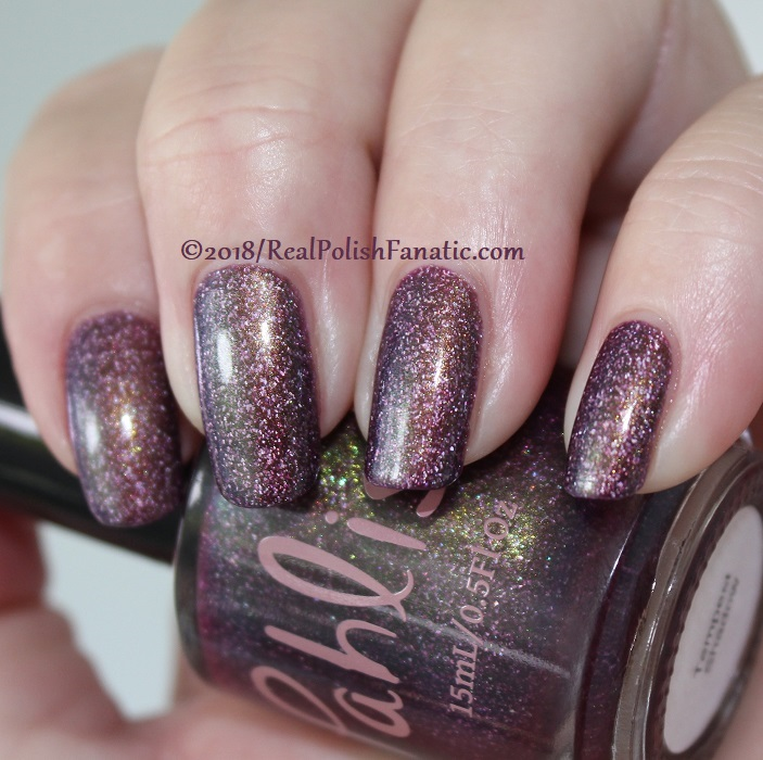 Pahlish - Tempest Shadow (7)
