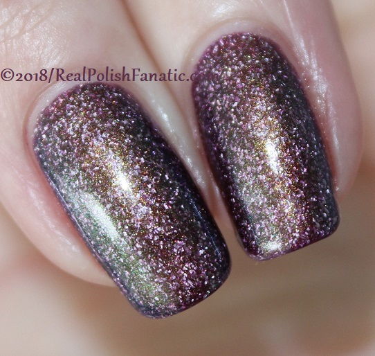 Pahlish - Tempest Shadow (8)