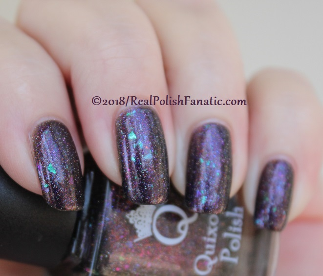Quixotic Polish - Olympus Vibes -- Summer 2018 Vibes Collection (11)