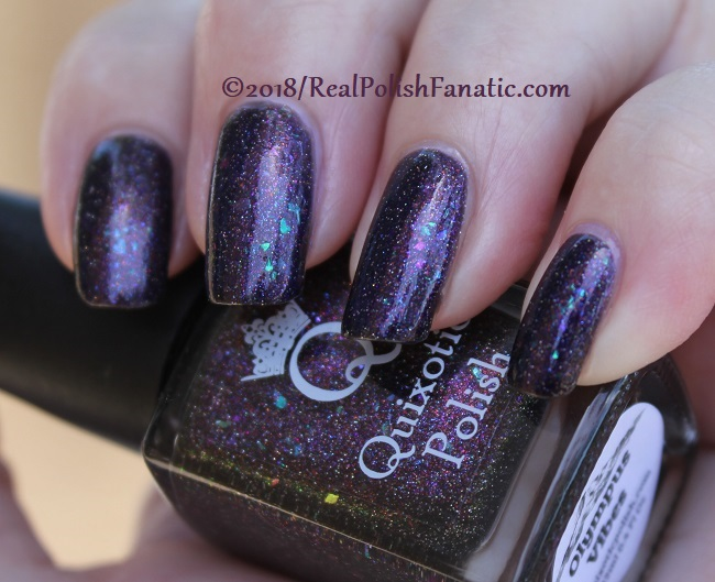 Quixotic Polish - Olympus Vibes -- Summer 2018 Vibes Collection (23)