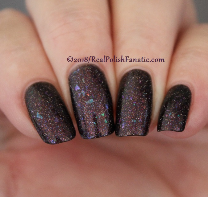 Quixotic Polish - Olympus Vibes -- Summer 2018 Vibes Collection (31)