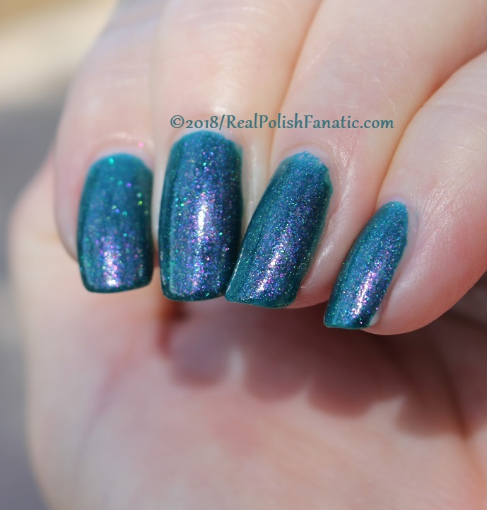 Quixotic Polish - Shiny New Seahorse -- COTM January 2018 (26)