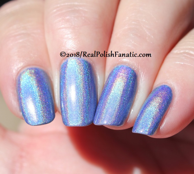 China Glaze OMG 2008 & Flashback 2018 -- 2Nite (12)