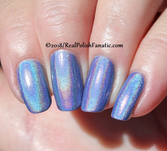 China Glaze OMG 2008 & Flashback 2018 -- 2Nite (13)