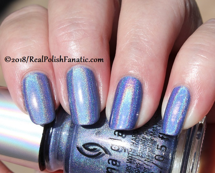 China Glaze OMG 2008 & Flashback 2018 -- 2Nite (15)