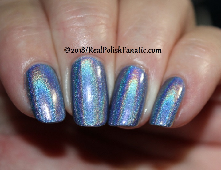 China Glaze OMG 2008 & Flashback 2018 -- 2Nite (16)