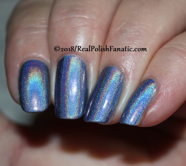 China Glaze OMG 2008 & Flashback 2018 -- 2Nite (17)