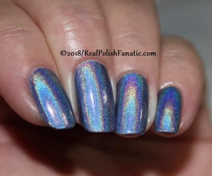 China Glaze OMG 2008 & Flashback 2018 -- 2Nite (18)