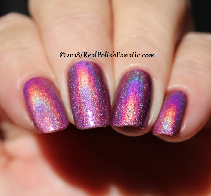 China Glaze OMG 2008 & Flashback 2018 -- BFF (21)