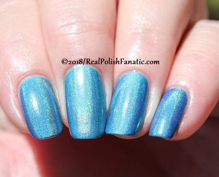 China Glaze OMG 2008 & Flashback 2018 -- DV8 (11)