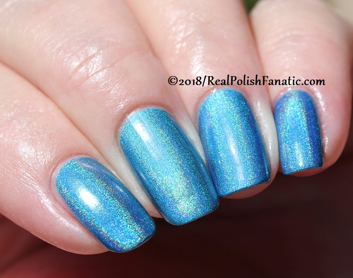 China Glaze OMG 2008 & Flashback 2018 -- DV8 (12)