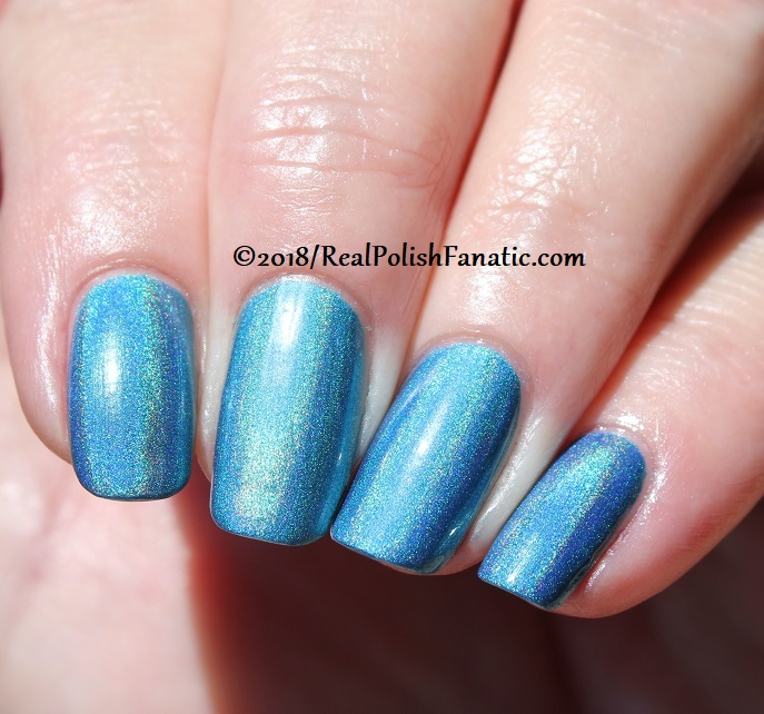 China Glaze OMG 2008 & Flashback 2018 -- DV8 (13)