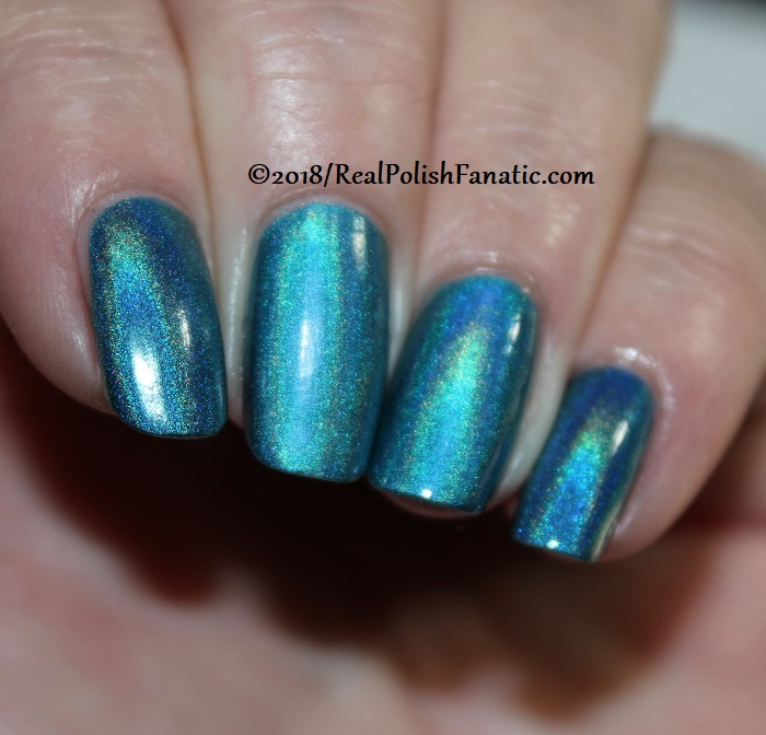 China Glaze OMG 2008 & Flashback 2018 -- DV8 (18)