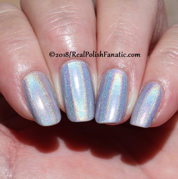 China Glaze OMG 2008 & Flashback 2018 -- OMG (11)