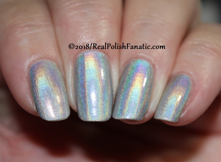China Glaze OMG 2008 & Flashback 2018 -- OMG (14)