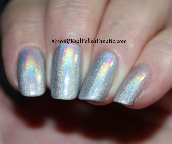 China Glaze OMG 2008 & Flashback 2018 -- OMG (15)