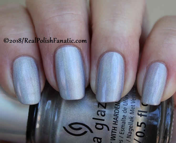 China Glaze OMG 2008 & Flashback 2018 -- OMG (6)