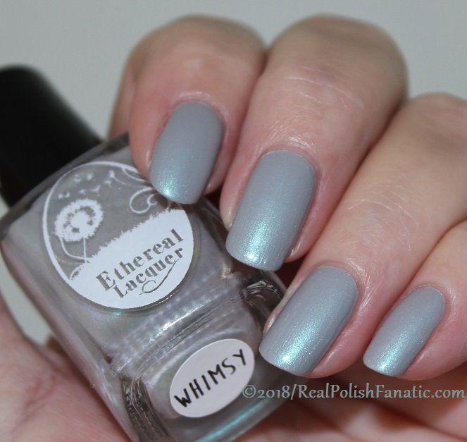 Ethereal Lacquer - Whimsy -- June 2018 (11)
