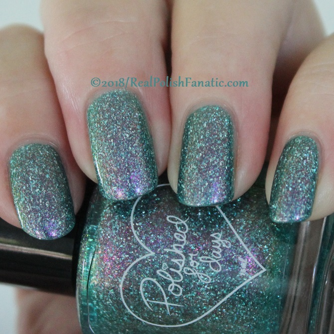 Polished For Days - Willow -- Spring 2018 Enchanted Forest Collection (12)
