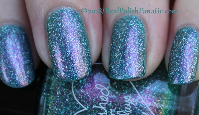 Polished For Days - Willow -- Spring 2018 Enchanted Forest Collection (15)