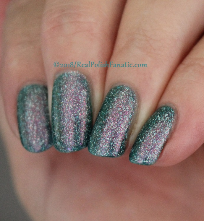 Polished For Days - Willow -- Spring 2018 Enchanted Forest Collection (16)