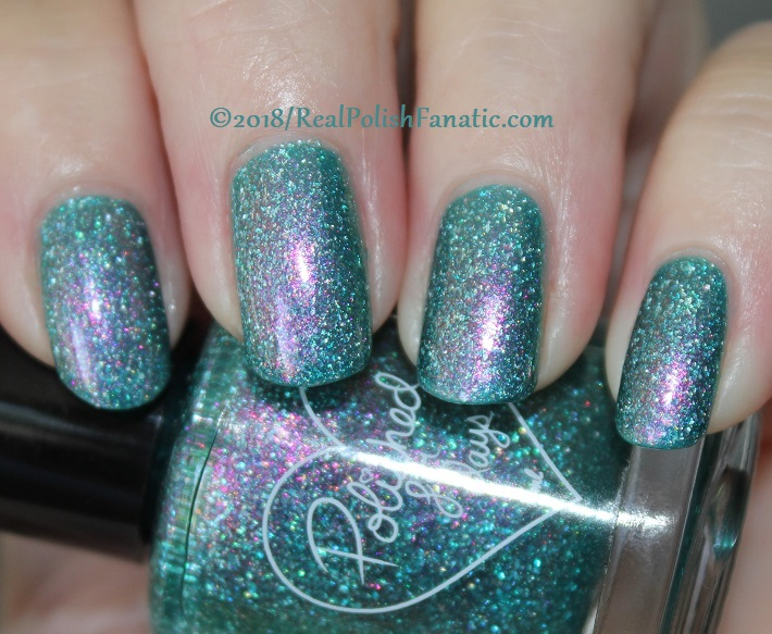 Polished For Days - Willow -- Spring 2018 Enchanted Forest Collection (19)