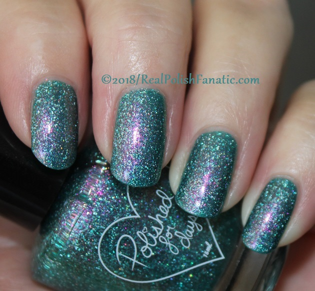 Polished For Days - Willow -- Spring 2018 Enchanted Forest Collection (20)